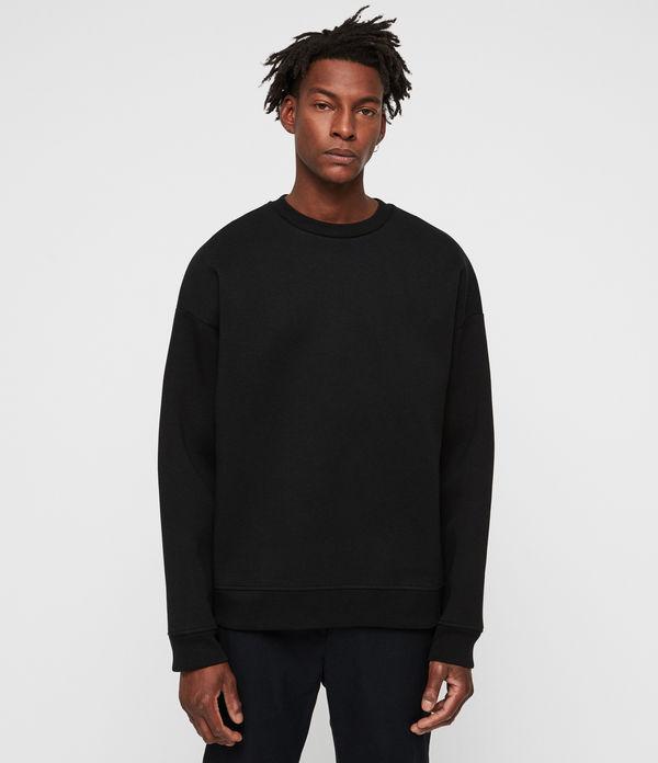 Hibard Crew Sweatshirt