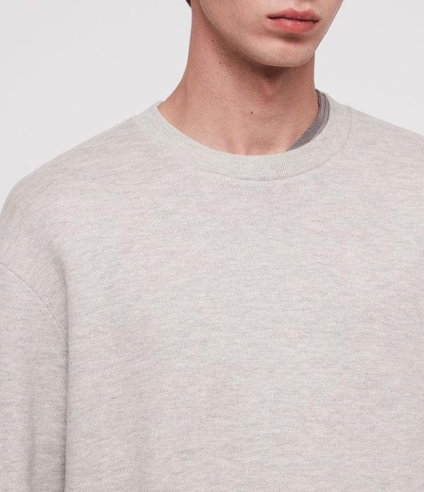 Cordum Crew Sweatshirt