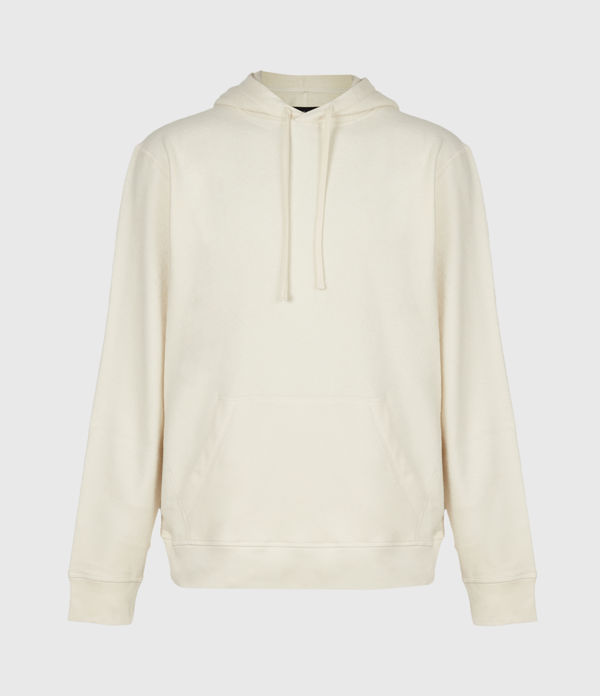 Axel Pullover Hoodie