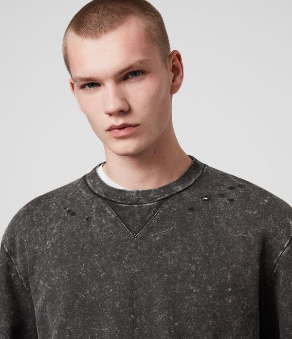 Reid Crew Sweatshirt
