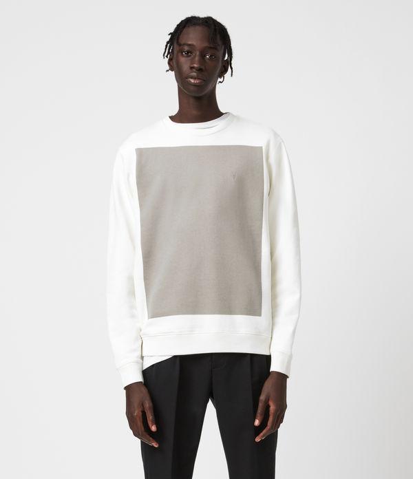 Lobke Crew Sweatshirt