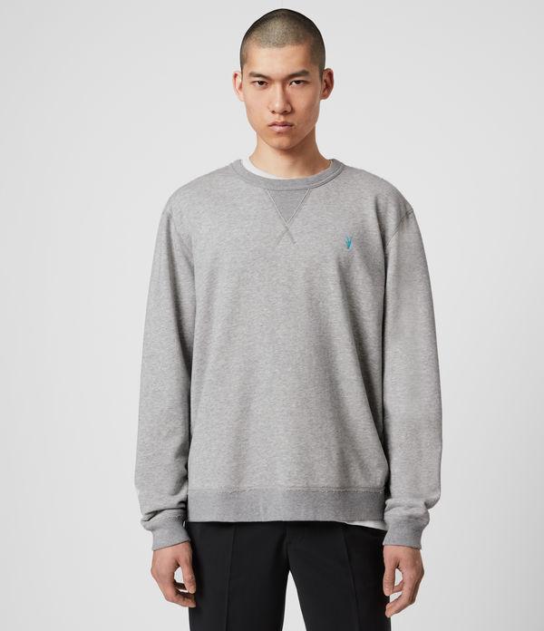Phoenix Crew Sweatshirt