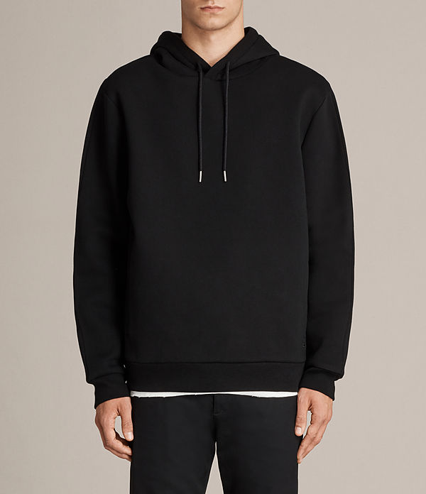 Remus Pullover Hoody