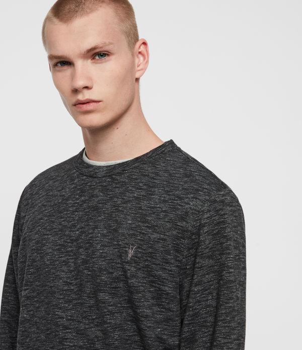 Gahan Crew Sweatshirt