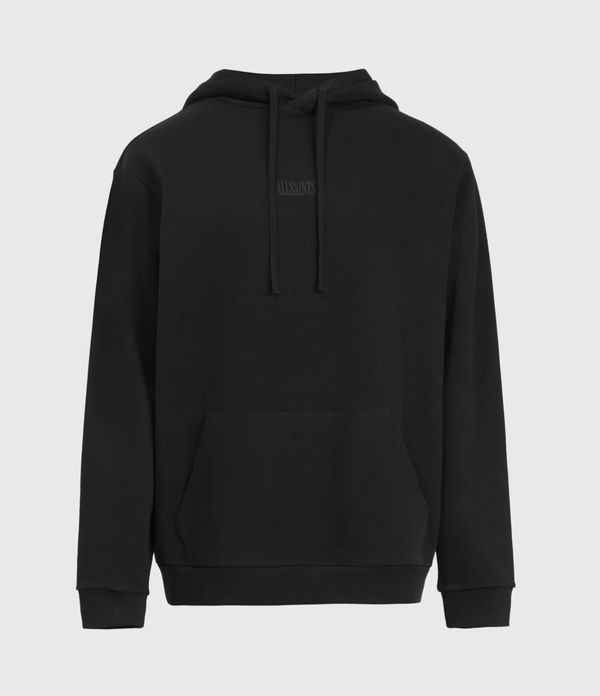 Element Pullover Hoodie