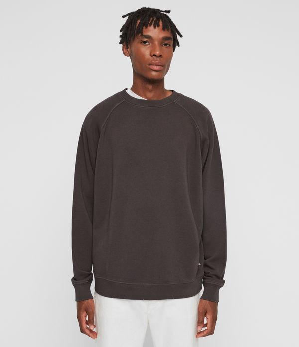 b68d3e4d8 ALLSAINTS UK: Men's Sweatshirts, Shop Now.
