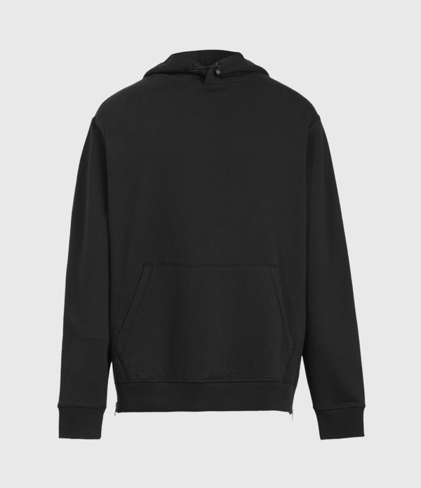 Astray Pullover Hoodie