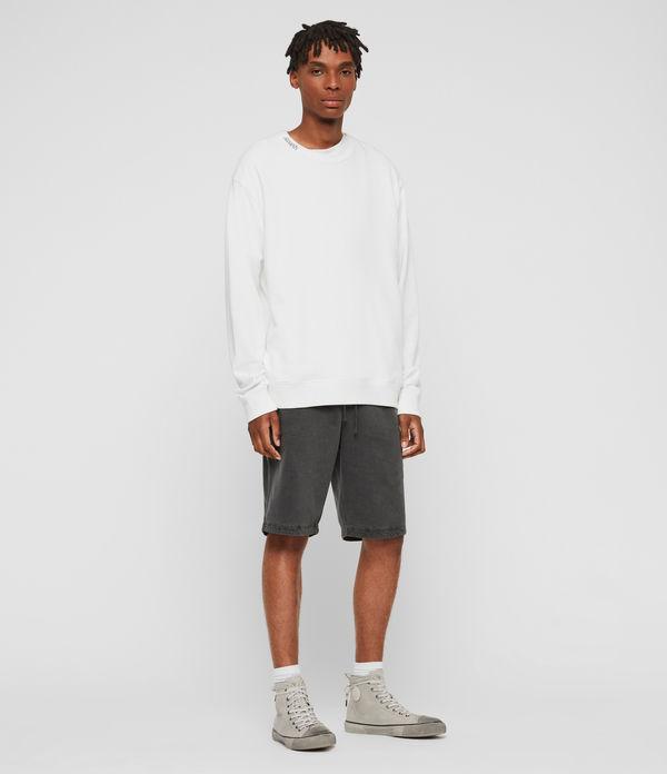 Vival Crew Sweatshirt