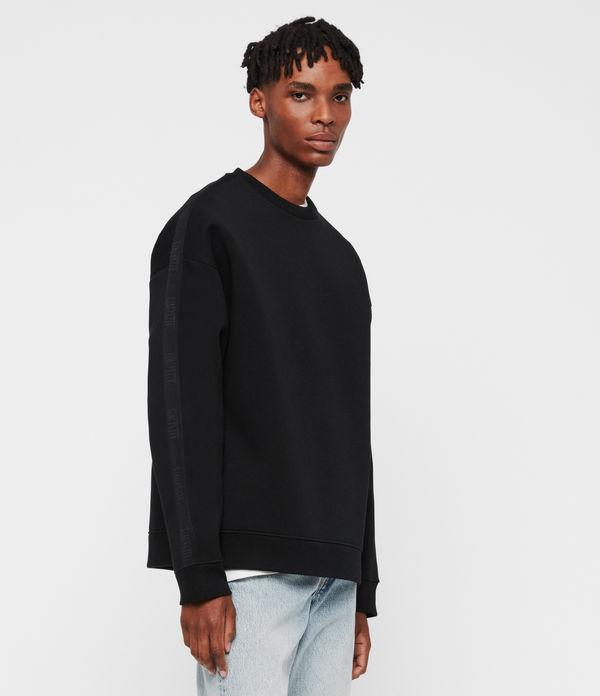 Hayford Crew Sweatshirt
