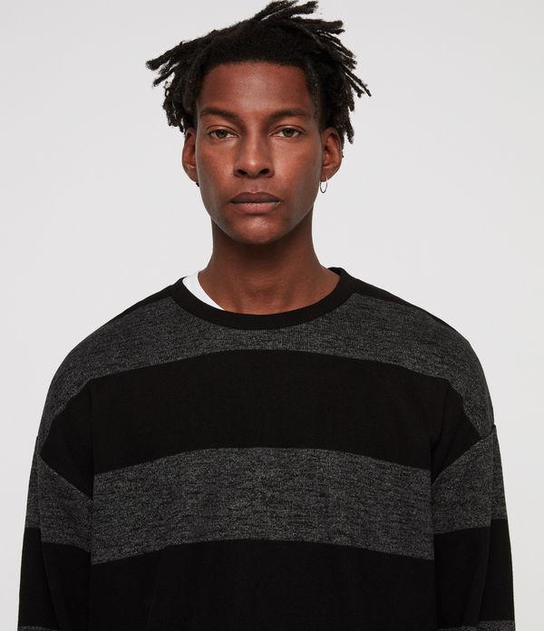 Bendela Crew Sweatshirt