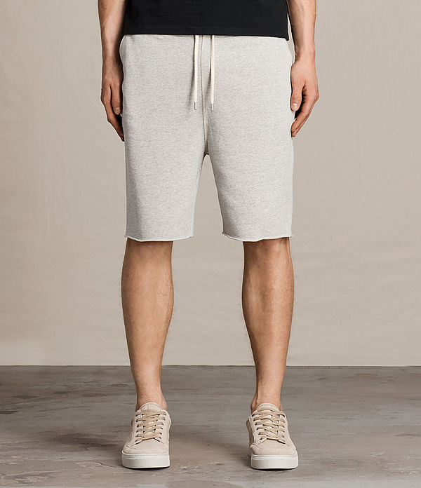 fordala sweat shorts