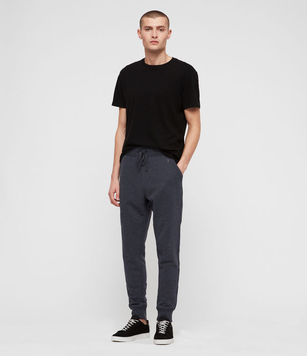 raven sweat pants