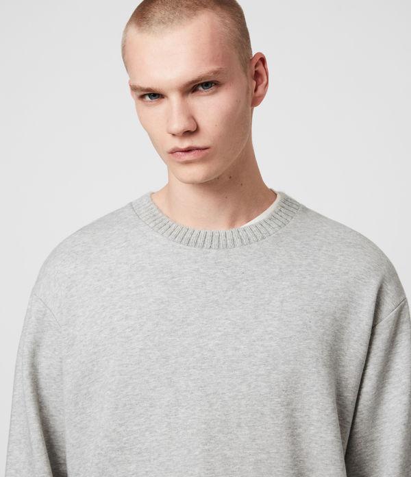 Cicero Crew Sweatshirt