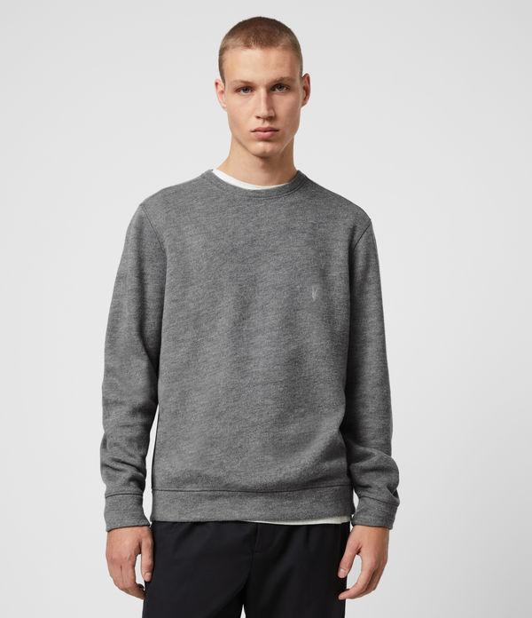Jonah Crew Sweatshirt