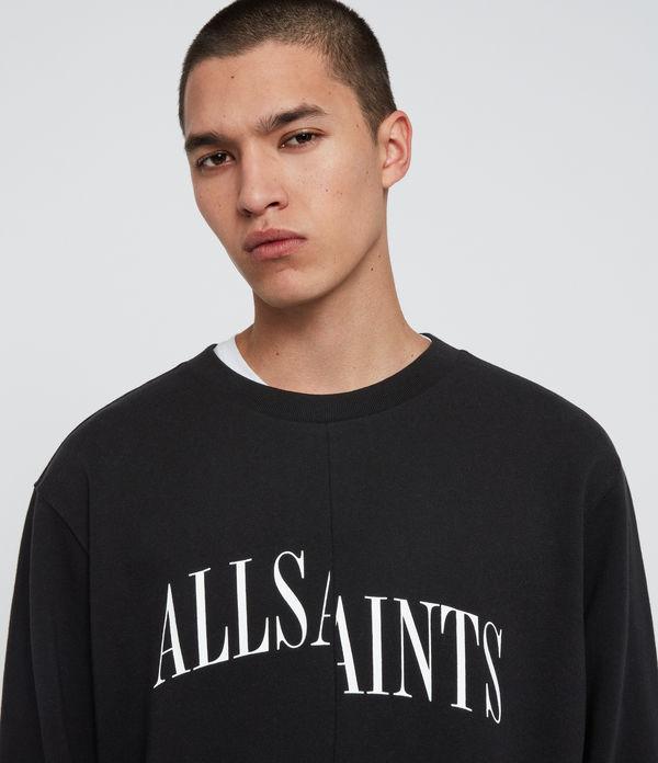 Dropout Crew Sweatshirt