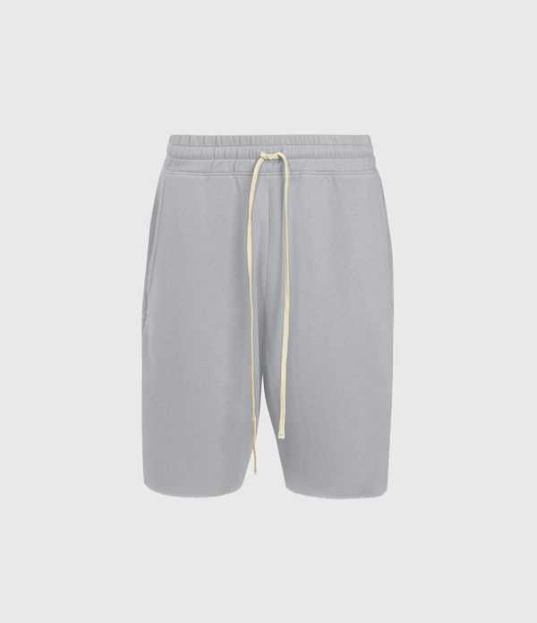 Helix Sweat Shorts
