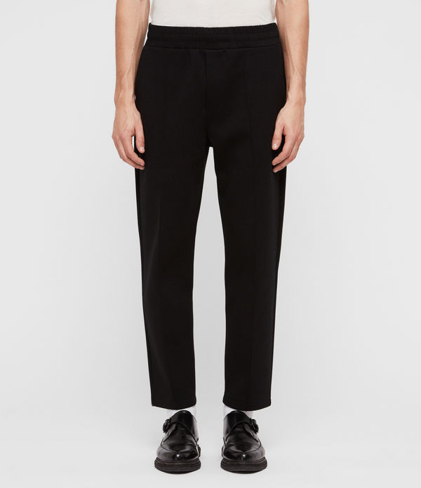 Hibard Sweat Pants