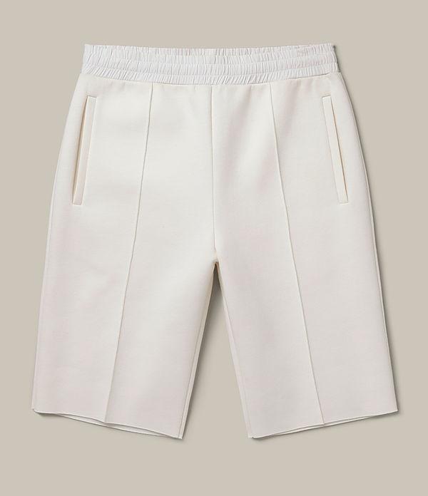 Shorts de chándal Blake