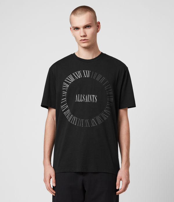 T-shirt Chrono - Beneficenza AllSaints 1994