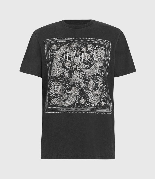 Ventura Crew T-Shirt