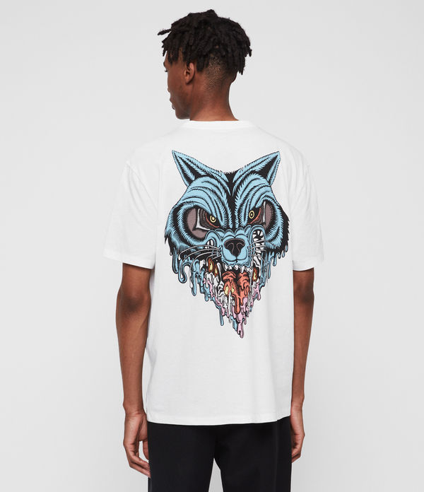 Waxwolf T-Shirt