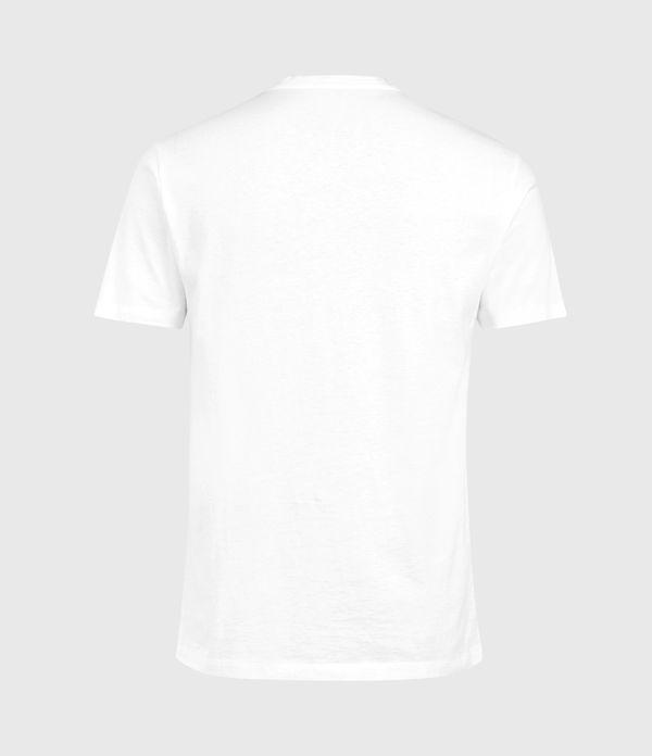 Daisy Chain Crew T-Shirt