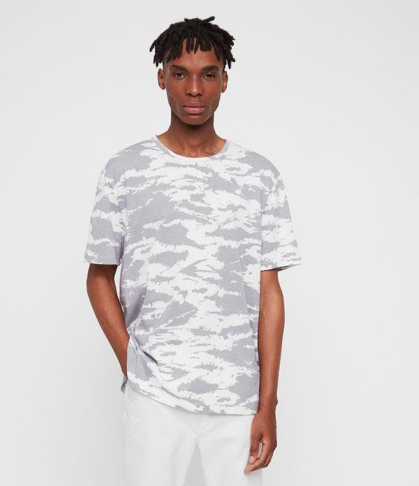 e1ef09236 ALLSAINTS UK: Men's T-Shirts & Vests, Shop Now.