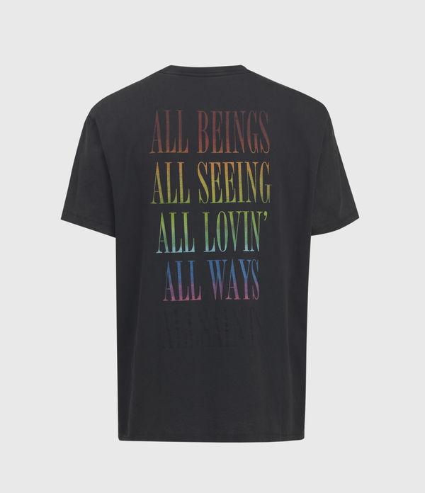 Proud Crew T-Shirt