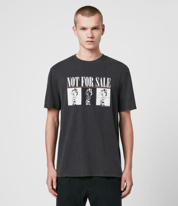 Defy Crew T-Shirt