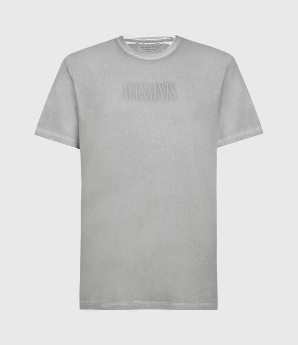 Highway Crew T-Shirt