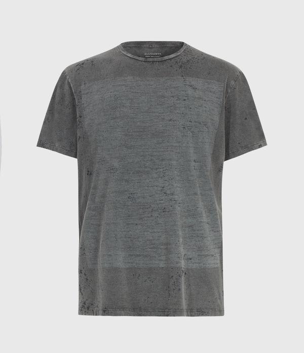 Acidic Cadfer Crew T-Shirt