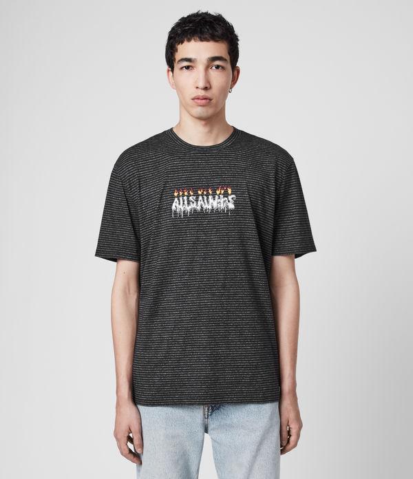 Candelabrum Crew T-Shirt