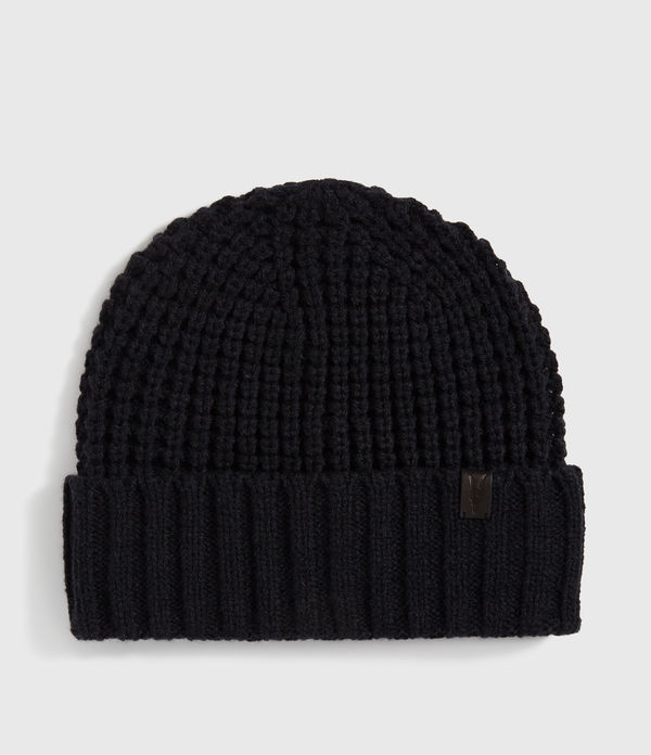 Gorro de Punto Thermal