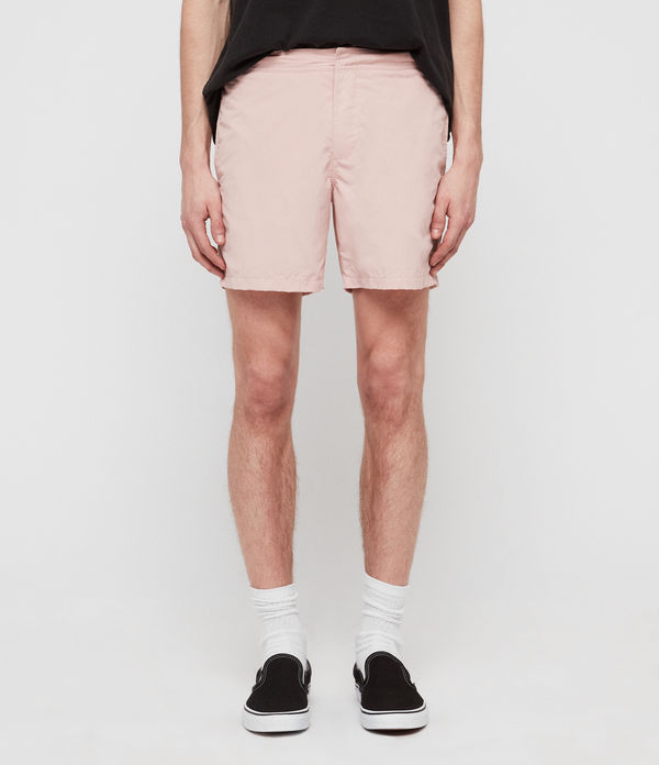 d2e9ddc59b ALLSAINTS: Mens Swimwear | Swim Shorts