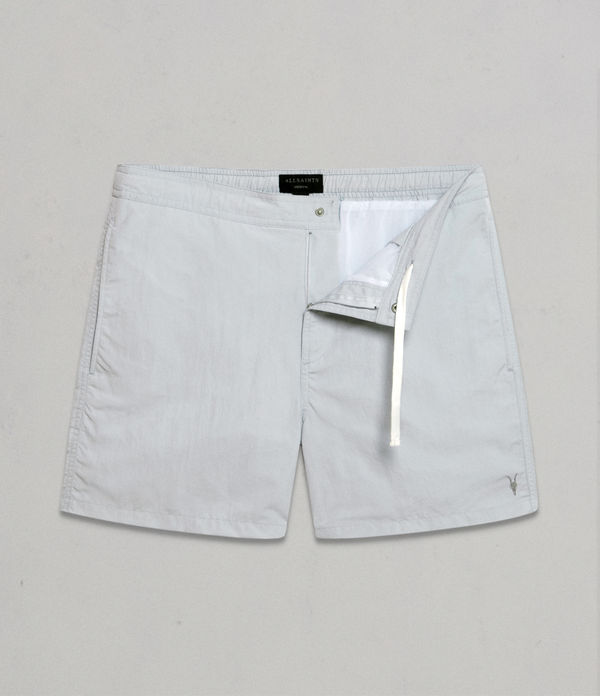 Warden Swim Shorts