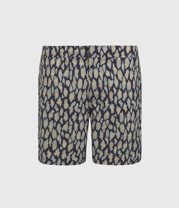 Catamere Swim Shorts