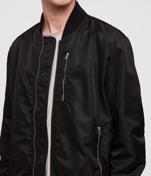 Noma Bomber Jacket
