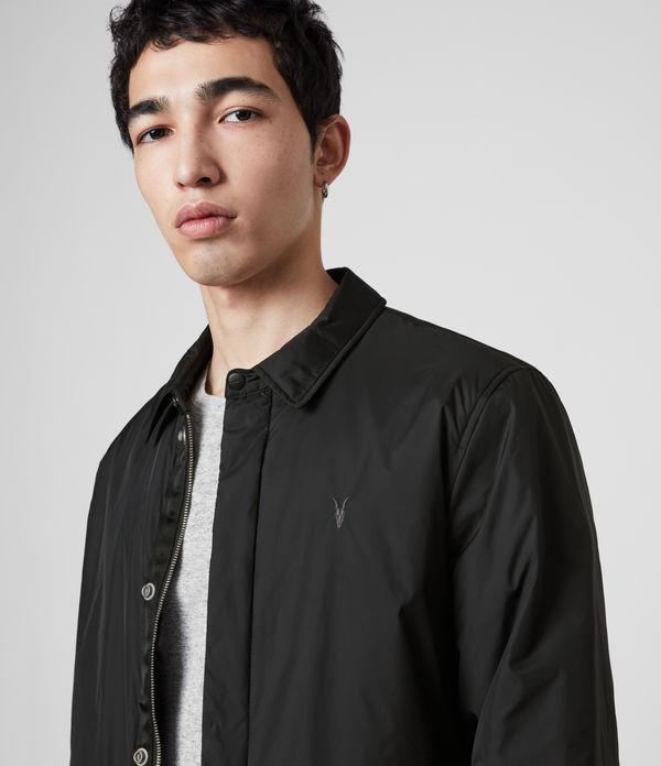 Drenon Jacket