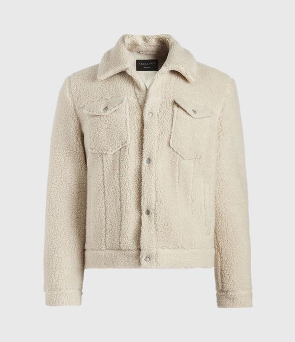 Bevin Jacket