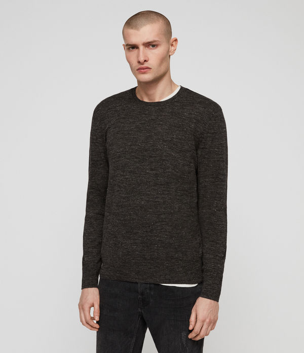 Romarn Sweater