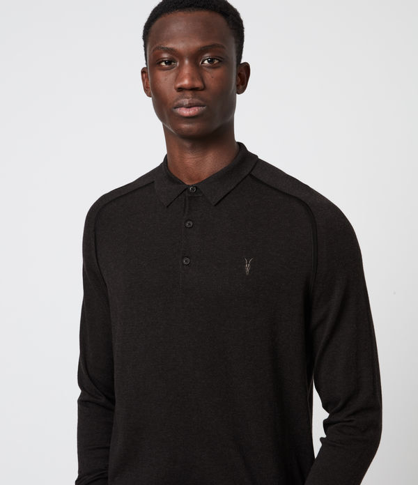 Harlen Polo Shirt