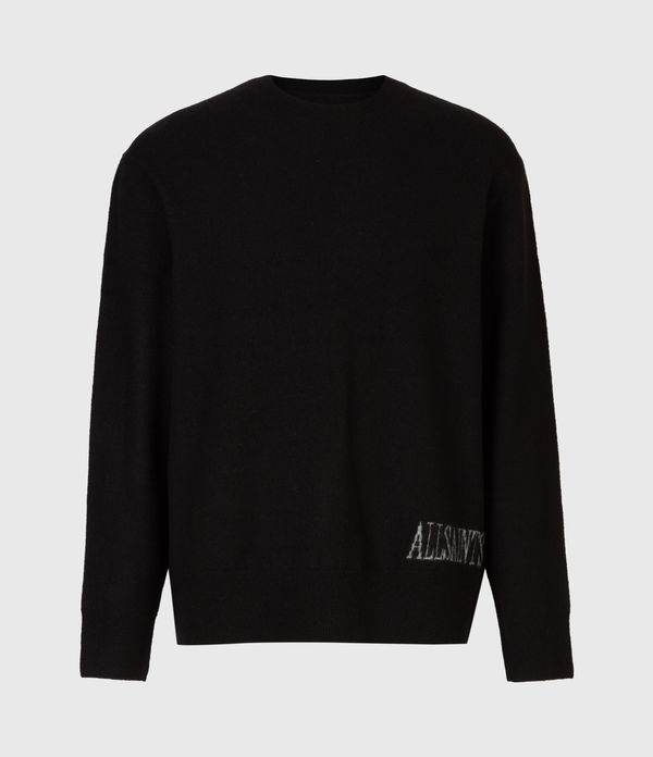 Frame Crew Sweater