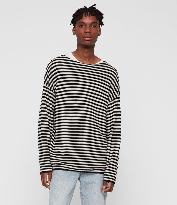 e333b25af10 ALLSAINTS UK  Men s Knitwear