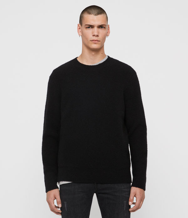 Harbour Crew Sweater