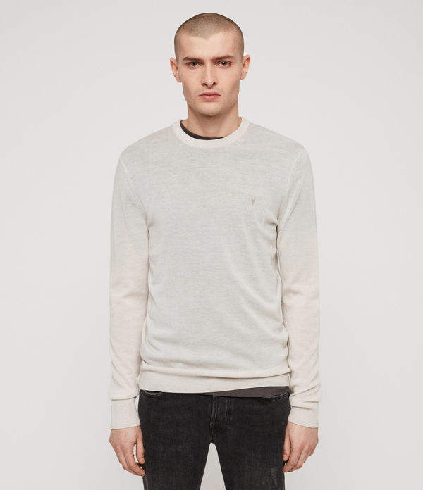 5a94ae9b8838a ALLSAINTS UK  Men s Knitwear
