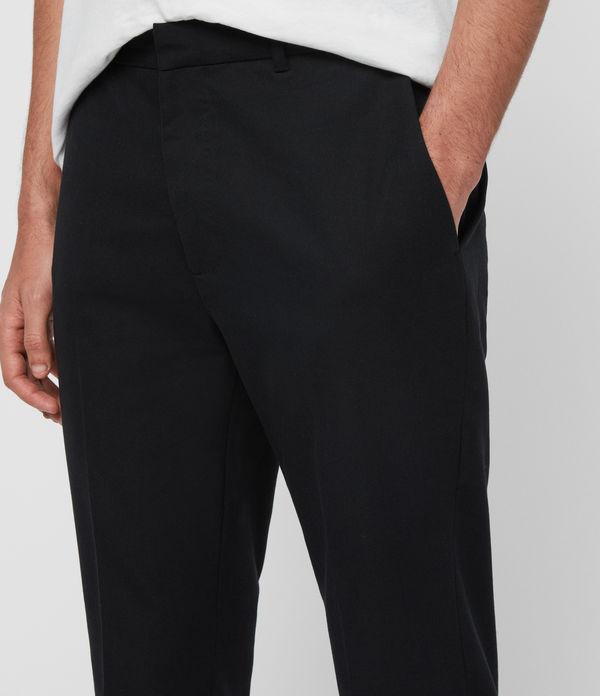 Alba Trousers
