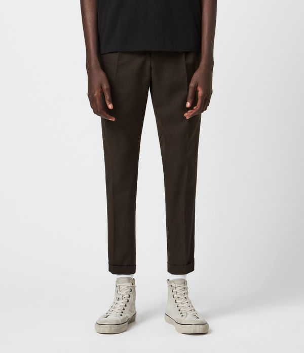 Tallis Slim Pants