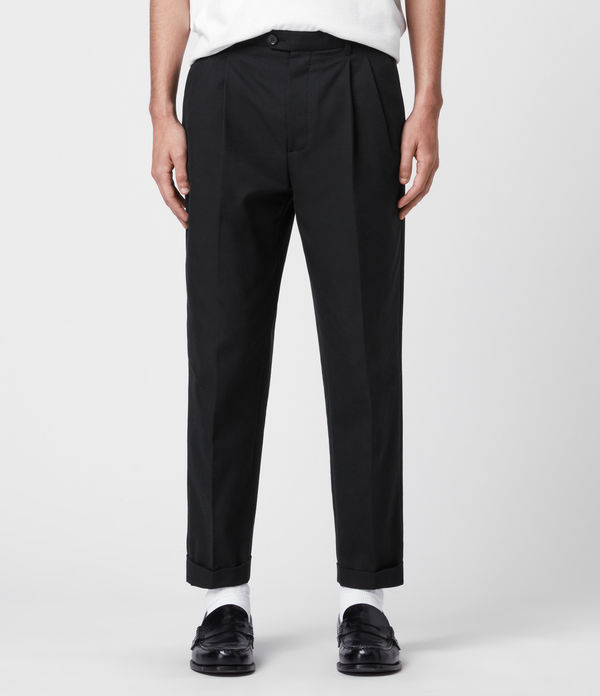 Forge Trousers