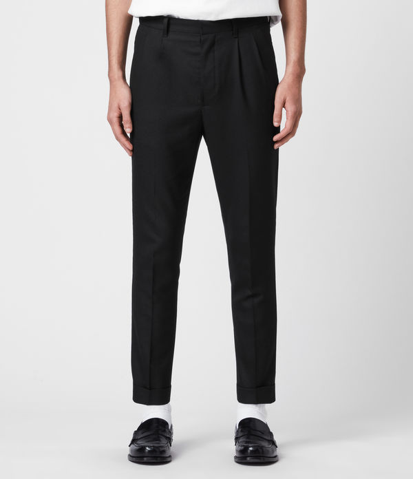 Lanark Trousers