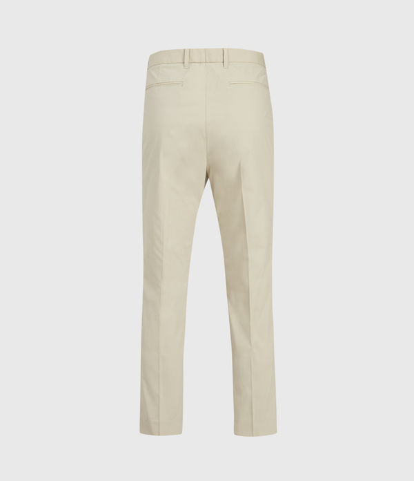 Pantalon Slim Havelock